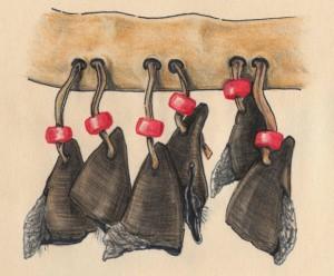 Clochettes