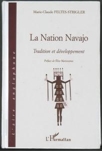 La nation navajo : tradition et développement