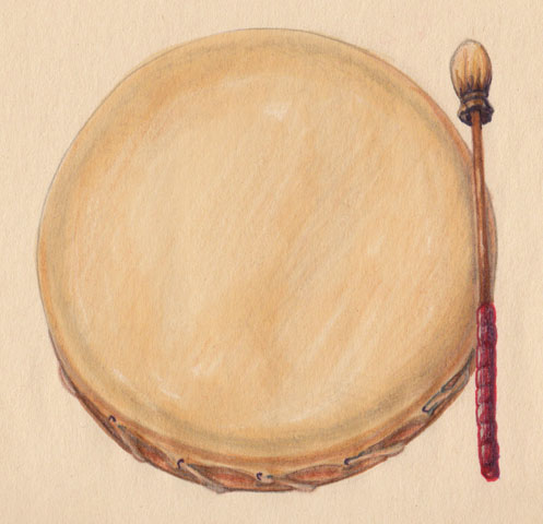musical instruments | Land InSights