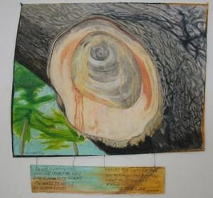 gabriel-arbre01