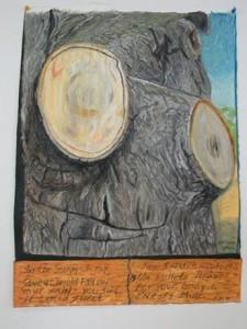 gabriel-arbre02