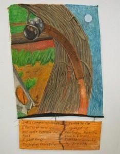 gabriel-arbre03