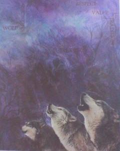 lahache-wolves