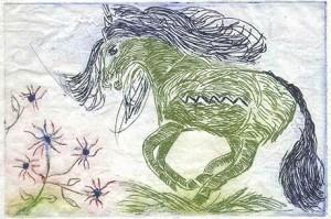 obomsawina-cheval
