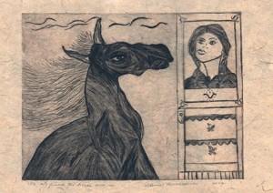obomsawina-gravure01