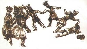 rivard-danse