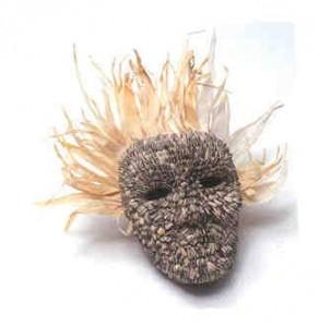 rivard-masque